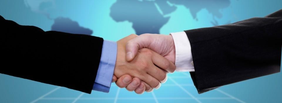 handshake-e1366283407881